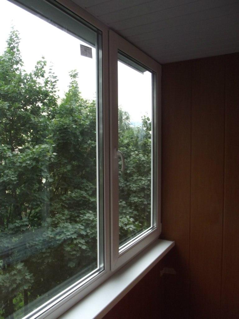 Уход за металлопластиковыми окнами. Фаворит Окон. Ремонт, остекление и утепление балконов и лоджий в Киеве.