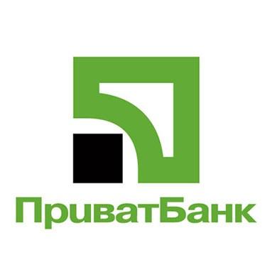 Государственная компенсация 35% от Приват Банк. Фаворит Окон. Ремонт, остекление и утепление балконов и лоджий в Киеве.