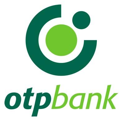 Беспроцентная рассрочка от OTP Банк. Фаворит Окон. Ремонт, остекление и утепление балконов и лоджий в Киеве.