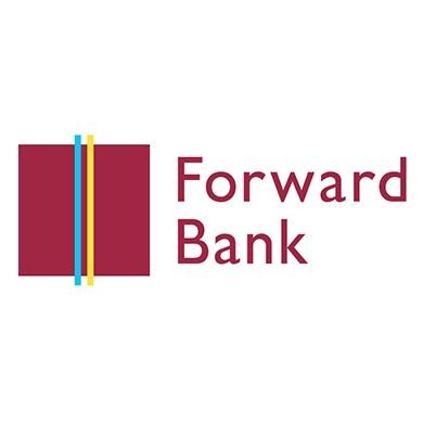 Беспроцентная рассрочка от Форвард Банк